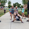 20130815-EdisonBlockParty-7586