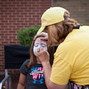 20130815-EdisonBlockParty-7568