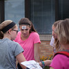 20130815-EdisonBlockParty-7561