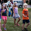 20130815-EdisonBlockParty-7650