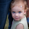 20130815-EdisonBlockParty-7632