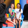 20130815-EdisonBlockParty-7611