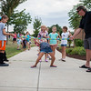 20130815-EdisonBlockParty-7587