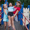 20130815-EdisonBlockParty-7514