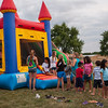 20130815-EdisonBlockParty-7651