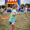 20130815-EdisonBlockParty-7608