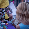 20130815-EdisonBlockParty-7670
