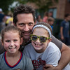 20130815-EdisonBlockParty-7557