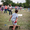 20130815-EdisonBlockParty-7601