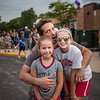 20130815-EdisonBlockParty-7555