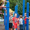 20130815-EdisonBlockParty-7535