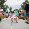 20130815-EdisonBlockParty-7588
