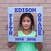 20150817_Edison_BlockParty_r_7329