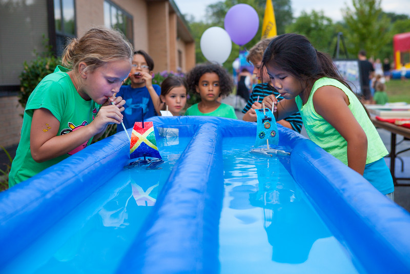20150817_Edison_BlockParty_r_7318