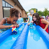 20150817_Edison_BlockParty_r_7300