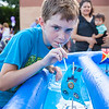 20150817_Edison_BlockParty_r_7260