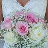 Clint & Doriane Wedding- KSS-04678