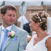 Clint & Doriane Wedding- KVS-03710-2