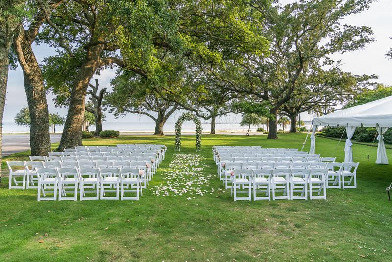 Clint & Doriane Wedding- KVS-03544