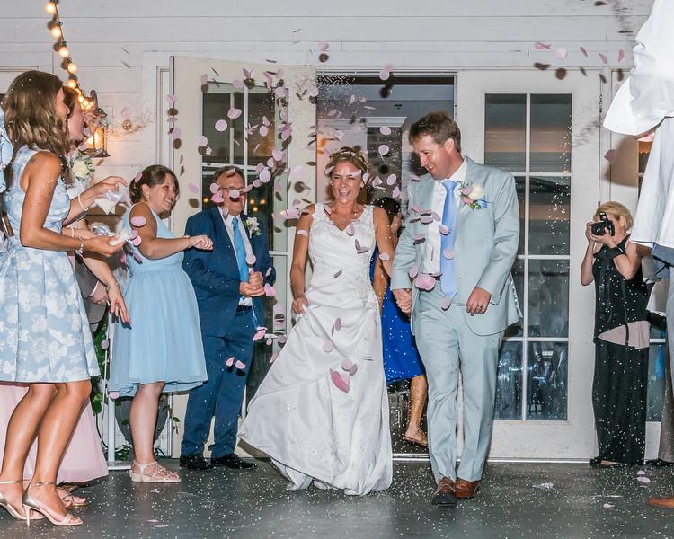 Clint & Doriane Wedding- KVS-04328-2