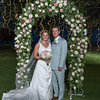 Clint & Doriane Wedding- KVS--12