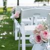 Clint & Doriane Wedding- KVS-03547