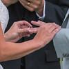Clint & Doriane Wedding- KVS-03767