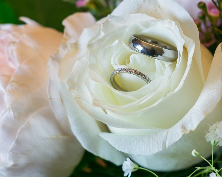 Clint & Doriane Wedding- KSS-04148-2