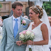 Clint & Doriane Wedding- KVS-03726
