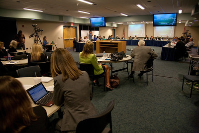 State Board of Education FL 2.0 Digital Learning Group