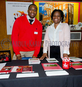 BCNY_Prep School Fair047