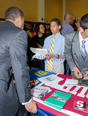 BCNY_Prep School Fair011