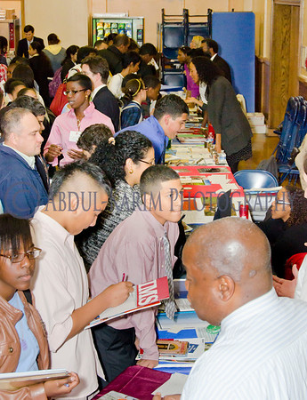BCNY_Prep School Fair029