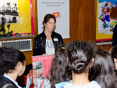 BCNY_Prep School Fair060