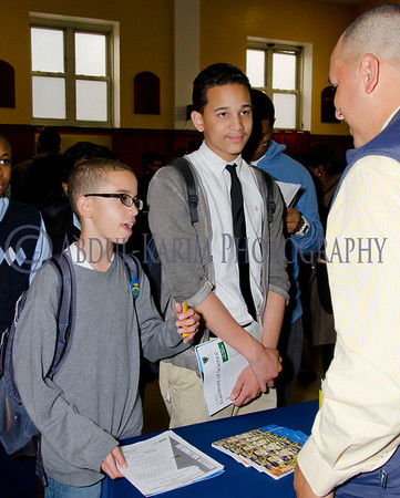 BCNY_Prep School Fair044