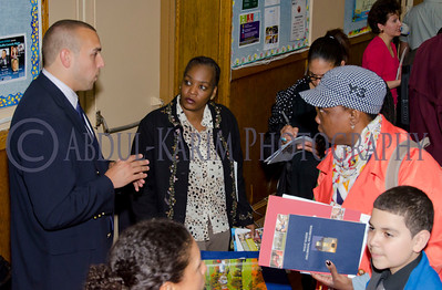 BCNY_Prep School Fair024