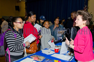 BCNY_Prep School Fair009