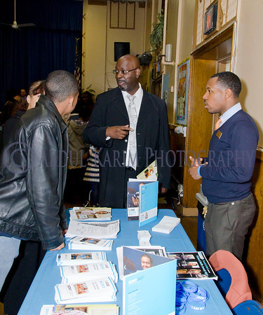 BCNY_Prep School Fair018