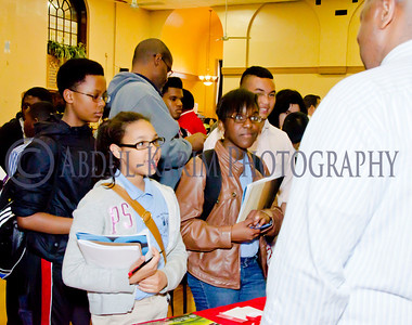 BCNY_Prep School Fair033