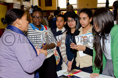 BCNY_Prep School Fair049