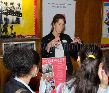 BCNY_Prep School Fair059