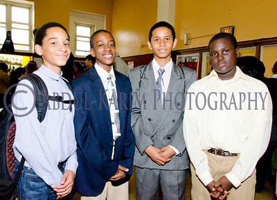 BCNY_Prep School Fair041