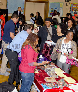 BCNY_Prep School Fair030