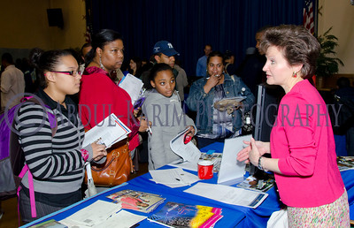 BCNY_Prep School Fair008