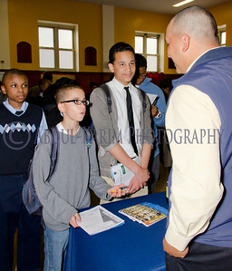 BCNY_Prep School Fair043