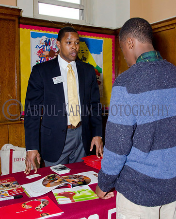 BCNY_Prep School Fair058