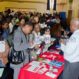 BCNY_Prep School Fair026