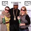 034 Effen Vodka 50 Cent Louisville by Zymage NM