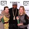 035 Effen Vodka 50 Cent Louisville by Zymage NM