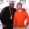 029 Effen Vodka 50 Cent Louisville by Zymage NM